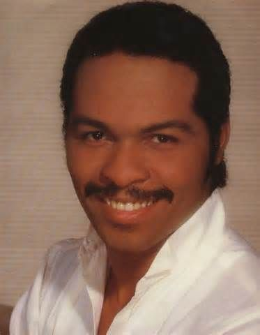 Ray Parker Jr - Yahoo Image Search Results