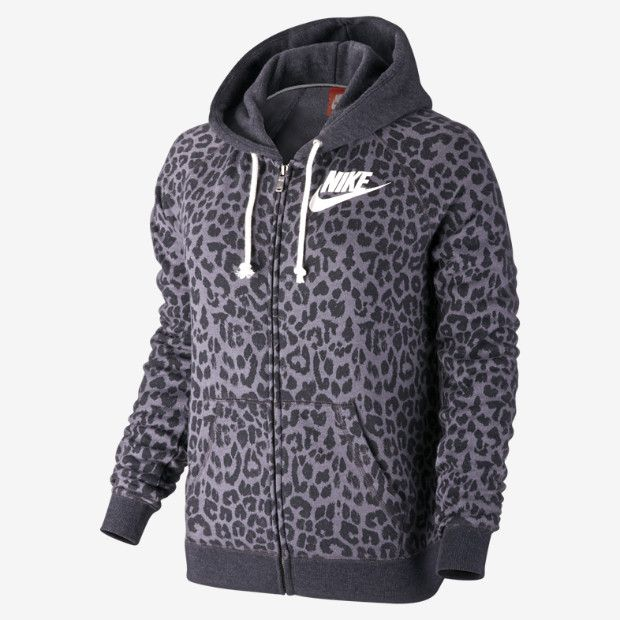 You searched for: leopard hoodie! Etsy is the home to thousands of handmade, vintage, and one-of-a-kind products and gifts related to your search. Leopard Hoodie, Leopard, Leopard Hoodies, Animal Prints, Animal Hoodie, Animal Hoodies, Leopards, Hoodie, 3d Hoodie, 3d Hoodies Style 1 NextVersionPrints. out of 5 stars (8) $