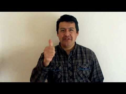 http://wasanga.com/gustavocruzado/wasanga-en-las-ultimas-noticias-diario-popular-de-chile Invitación al Reto Codigo Wasanga (dia 7) En este articulo puedes encontrarte con una gran noticia que ya salió en los diarios. Leelo aqui http://wasanga.com/gustavocruzado/wasanga-en-las-ultimas-noticias-diario-popular-de-chile