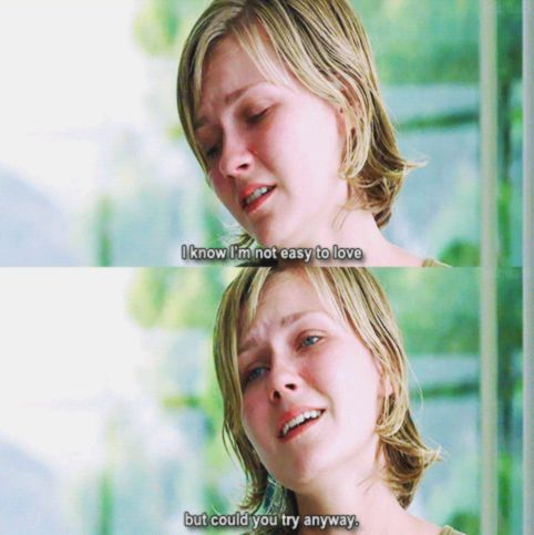 crazy beautiful movie quotes quotesgram