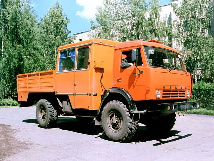 42111 вахта