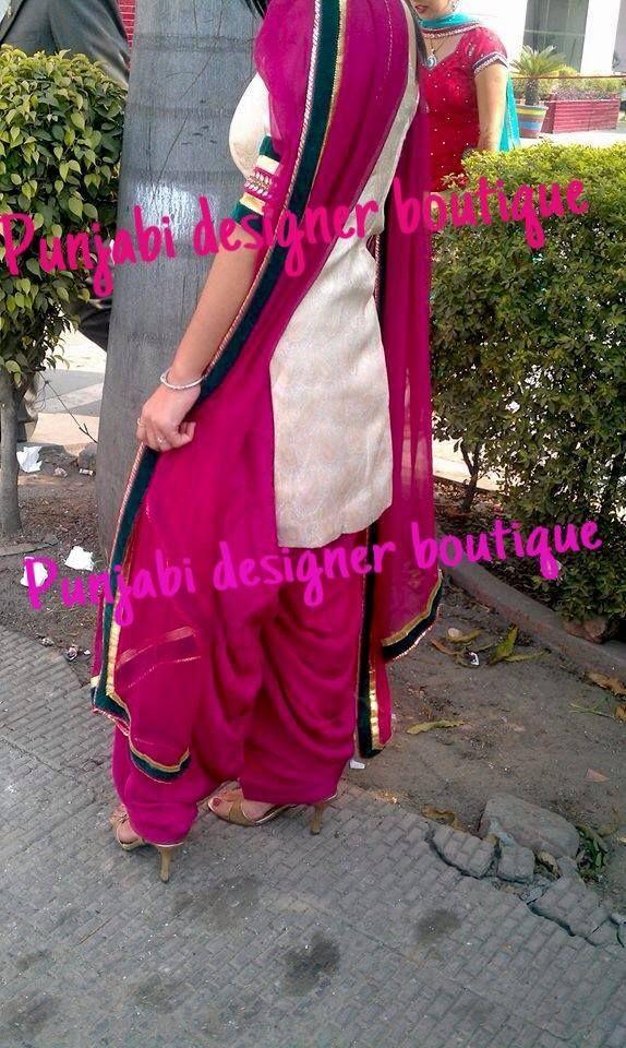Punjabi Suits Boutique | newhairstylesformen2014.com