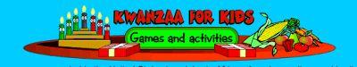 Kwanzaa resources
