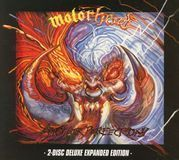 Another Perfect Day [Bonus Tracks] [CD]