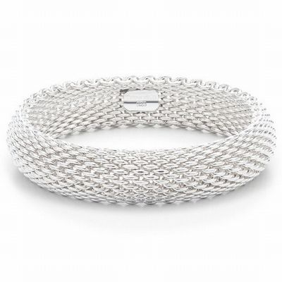 tiffany bracelet + #BACKTOSCHOOL Tiffany Jewelry Sale