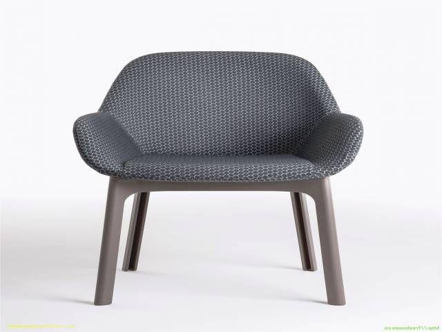 Siege bureau ikea ikea siege de bureau nouveau chaise bureau design