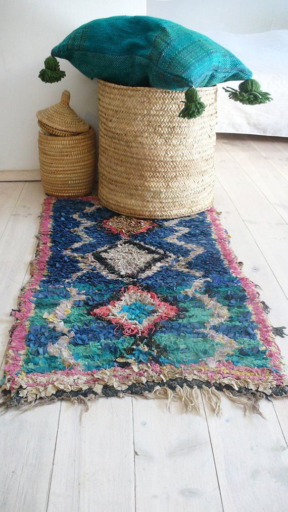 1000 Images About Rugs Carpets On Pinterest Moroccan
