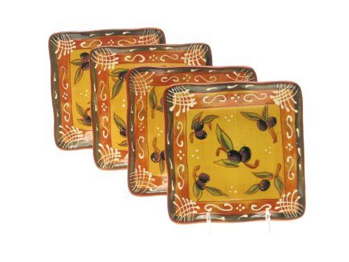 1000 images about french country kitchen on pinterest for Canape plate sets