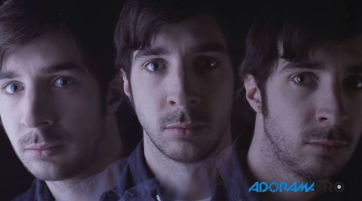 HOW TO:  stroboscopic flash effects #photography #flash #effects #howto #DIY #learn