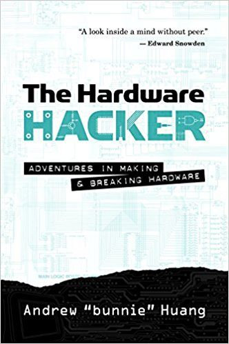 1000 best womens health and lifestyle books images on pinterest the hardware hacker adventures in making and breaking hardware andrew huang 9781593277581 fandeluxe Gallery