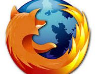 Mozilla unveils restyled Firefox with improved features