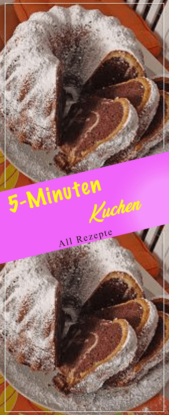 5 minute cake. # Cooking # Recipes #easy # Delicious …