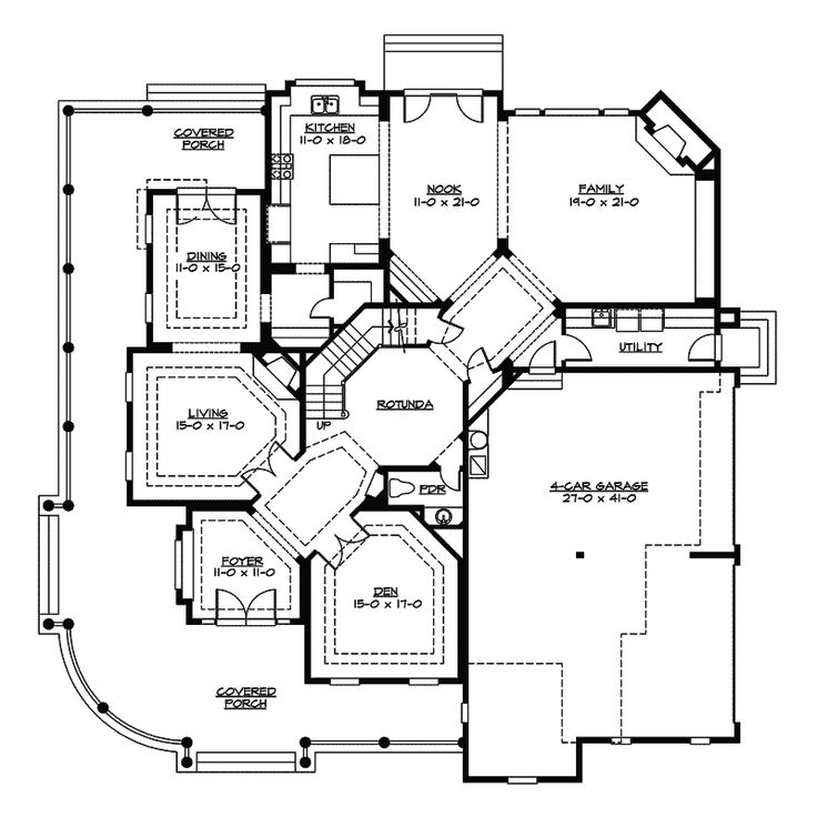 30 best houseplansandmore com 2014 images on pinterest for House plans and more com home plans