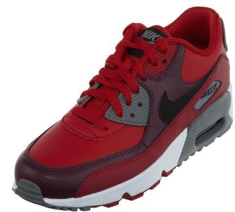 Nike Big Kids Tanjun Gs Running Shoes