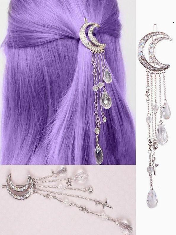 Pandora Jewelry Events 2018 Pandora Jewelry In 2018 Pinterest