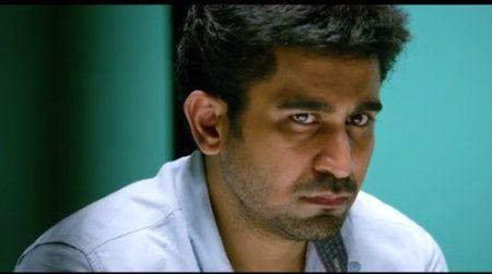 Vijay Antony's next 'Pichai Karan'! | TechtoYoung