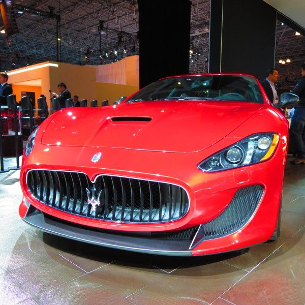 1000 ideas about 2014 maserati granturismo on pinterest maserati maserati granturismo and. Black Bedroom Furniture Sets. Home Design Ideas