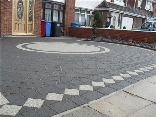block paving lighting. the 25 best block paving driveway ideas on pinterest and outdoor fire lighting r