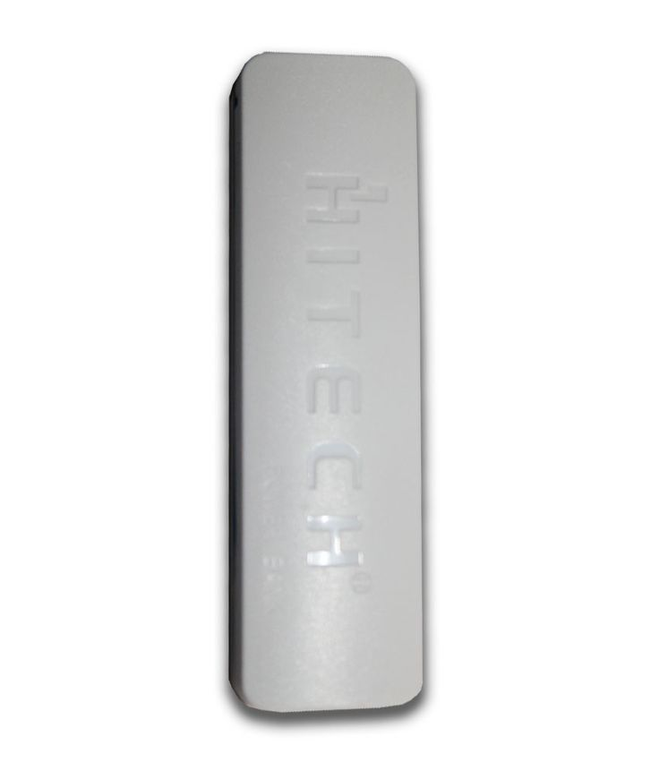 Loved it: Hitech Power Bank-100, http://www.snapdeal.com/product/hitech-power-bank100/1105223901