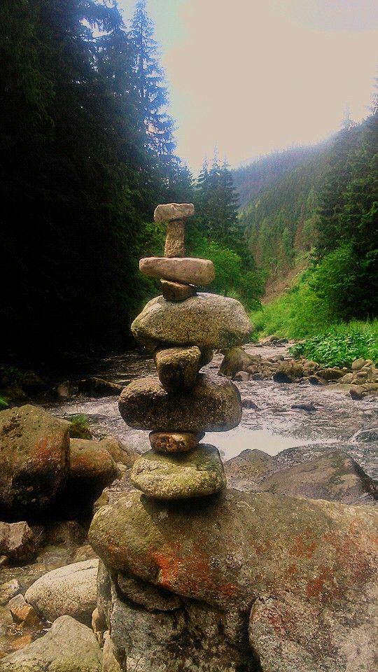 Vysoké Tatry - Tichá dolina