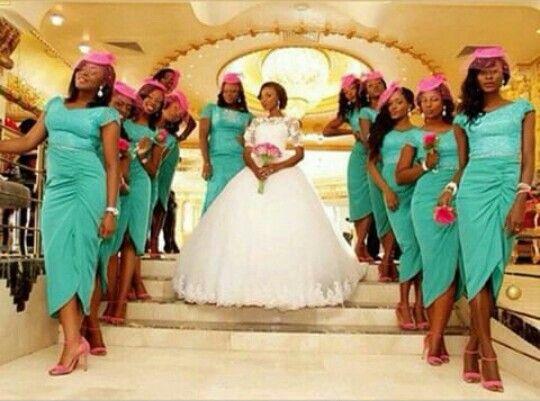 mariage camerounais naija wedding mariage mariage. Black Bedroom Furniture Sets. Home Design Ideas