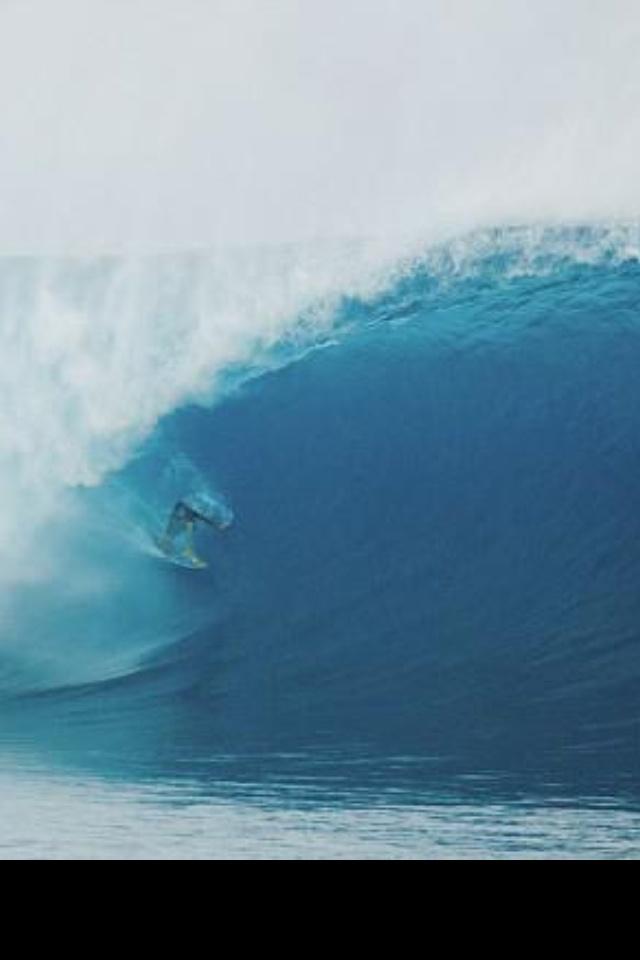 Reef Mac Midline to Mainline Fiji time...
