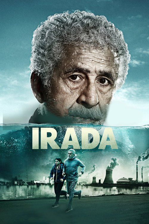 (=Full.HD=) Irada Full Movie Online | Download  Free Movie | Stream Irada Full Movie HD Movies | Irada Full Online Movie HD | Watch Free Full Movies Online HD  | Irada Full HD Movie Free Online  | #Irada #FullMovie #movie #film Irada  Full Movie HD Movies - Irada Full Movie