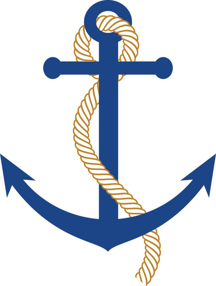 49 best images about Nautical Clipart on Pinterest ...