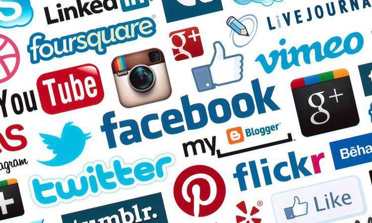 Tous les chiffres et statistiques que vous devez savoir sur les 10 plus grands réseaux sociaux du monde