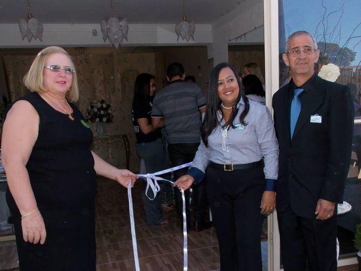 2a Feijoada Lírios Buffet. Confira no Blog Novas Noivas: http://bit.ly/1GAZZnF