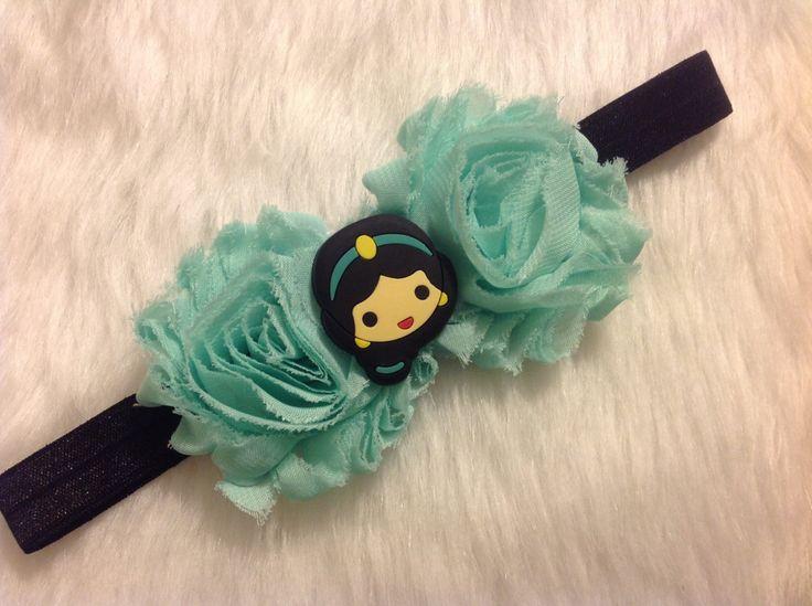 La Puntada De La Princesa Jasmine De Disney Tsum Tsum: 1000+ Ideas About Princess Jasmine Hair On Pinterest
