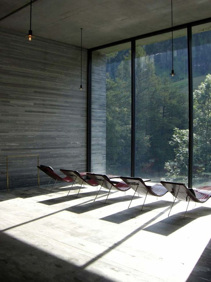 Therme-Vals-Peter-Zumthor-Helene-Binet-photographer-04