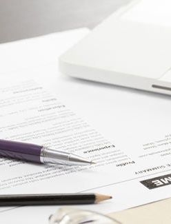 Writing Professional Resume. Do you really need a specialist to create your resume? Having a good resume is one of the most effective solution to have a new job. Your resume should showcase your stability and help you to stand out from the crowd.