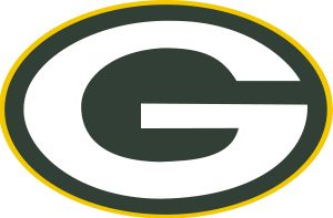 File:Green Bay Packers logo.svg