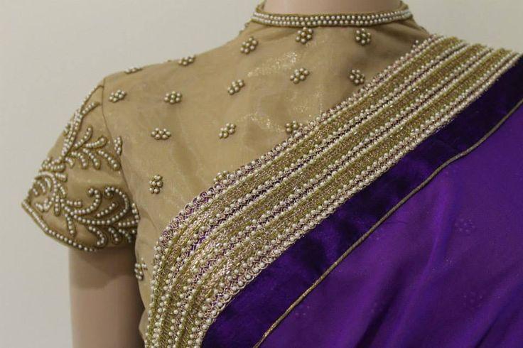 Megha Asher Designs (5)