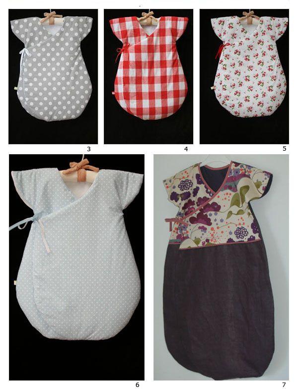 patron turbulette japonaise hair pinterest free pattern children and sewing. Black Bedroom Furniture Sets. Home Design Ideas