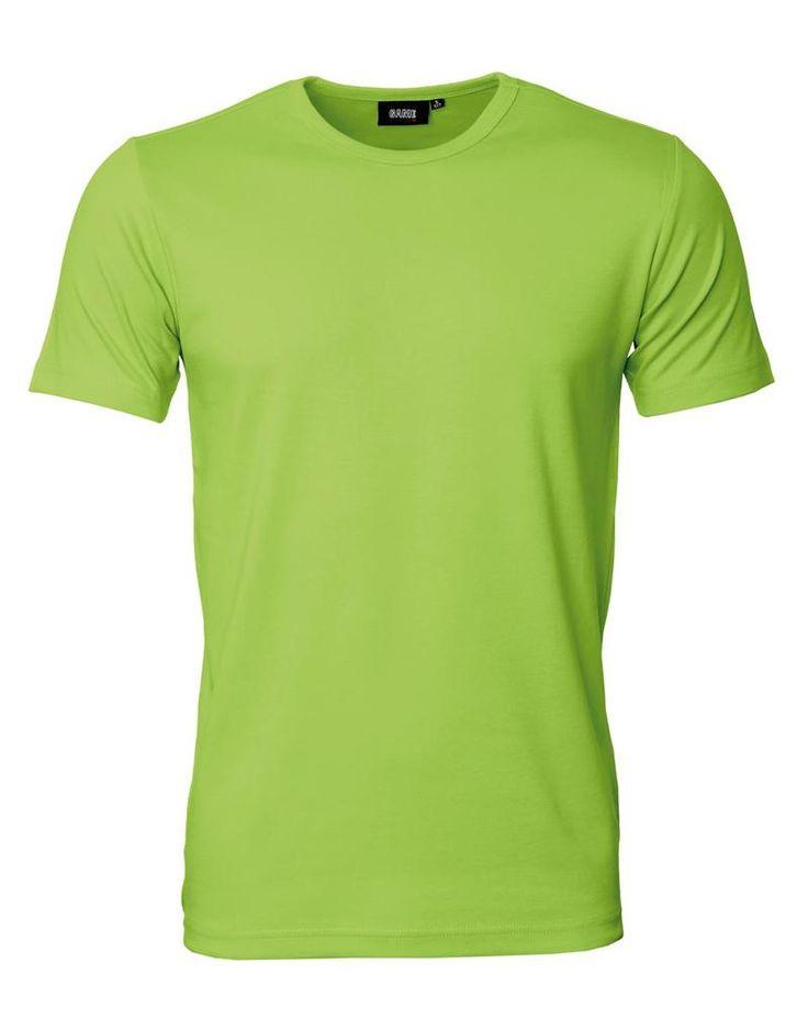 t-skjorter, t-skjorte, skjorter, tskjorter, Tshirt, Tskjorte med trykk, Cooldry tskjorte, Tops, Singlet, Fashion tee, t-skjorter med eget trykk, profilklær, profilklær oslo, t-skjorter med trykk oslo, t-skjorter med trykk, skjorter på nett, Lady t-shirt, T-skjorte med stretch, Tanktop, Skjorter Menn, T-shirt, t shirt, t-shirts, t shirts, shirts, tshirt.