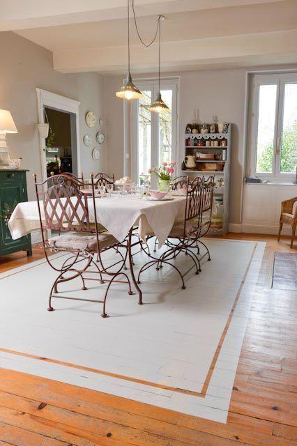 les 10 meilleures images du tableau tapis trompe l 39 oeil sur pinterest yeux tapis et chambres. Black Bedroom Furniture Sets. Home Design Ideas