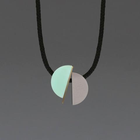 Klee Necklace