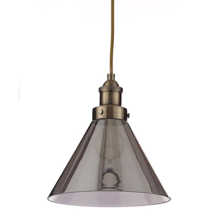 Wickes Kitchen Pendant Lights: 48 Best Extension / Kitchen Images On Pinterest