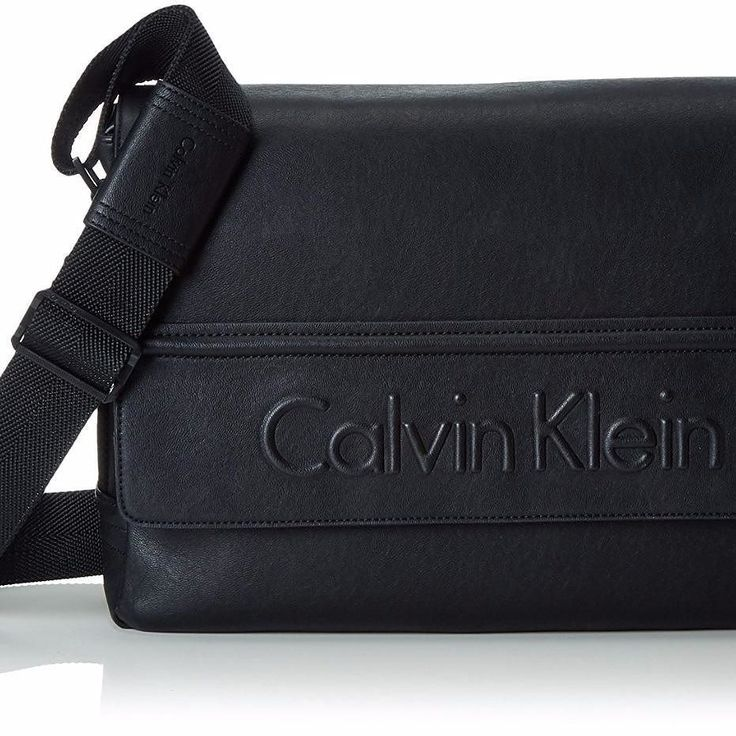#calvinklein #messenger #messengerbag #bag #formen #man #boy #boys #fashion