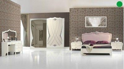 Rekor yatak Odası http://www.balevim.com.tr/yatak-odalari Yatak odaları, avangarde yatak odaları, indirimli yatak odaları, ahşap yatak odaları, country yatak odaları,  modern yatak odaları, klasik yatak odaları, lake yatak odaları, beyaz yatak odası takımları, renkli yatak odası takımları, komodin, şifon yer, yatak başlıkları, bazalar, ortopedik yataklar, gardroplar, raylı dolaplar