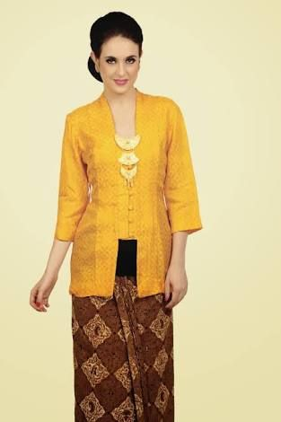 Image result for kutubaru kebaya