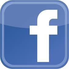 Ultimate social brand!