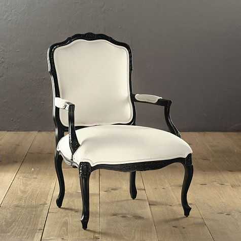 Best 25 Louis Xv Chair Ideas On Pinterest Interior Design Louis Xv Rococo Chair And French