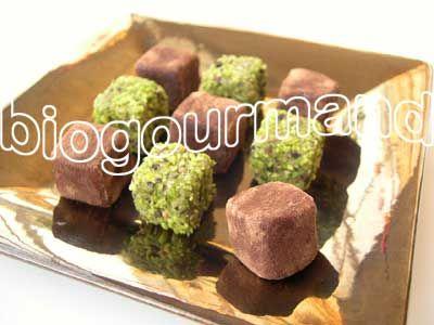 Pâte d'amande maison à la purée d'amande - Blog cuisine bio - Recettes bio Cuisine bio sans gluten
