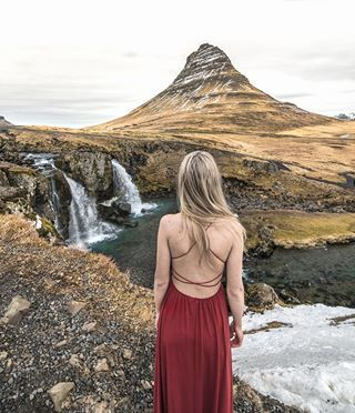 Looking for facts about Iceland? Here are 10 interesting facts along with some general info that can be good to know before you travel to Iceland!