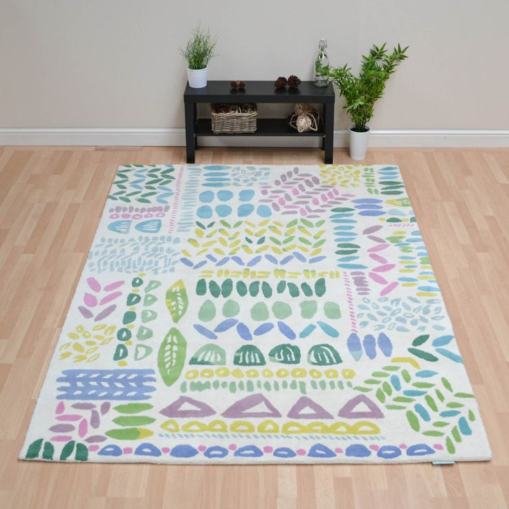 Find This Pin And More On Pastel Rugs By Theruger