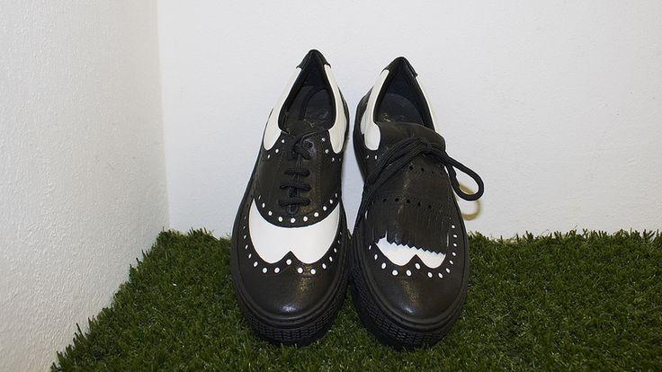 IMG_7526 Sneakers SK2.0