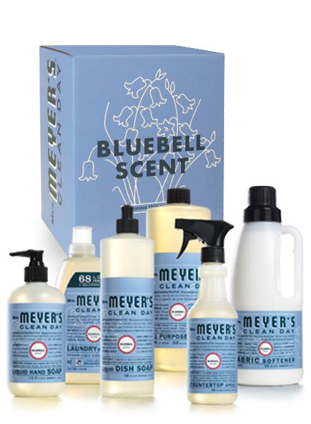{Cleaning Faves} natural, Eco-friendly, safe, non-toxic but still kills bacteria #mrsmeyers